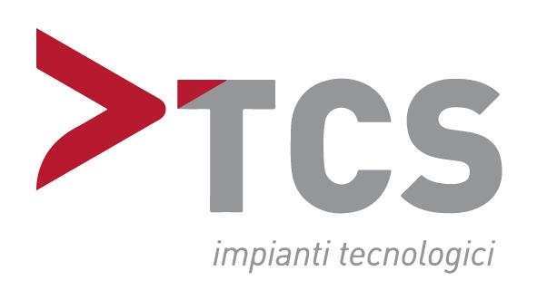 TCS IMPIANTI